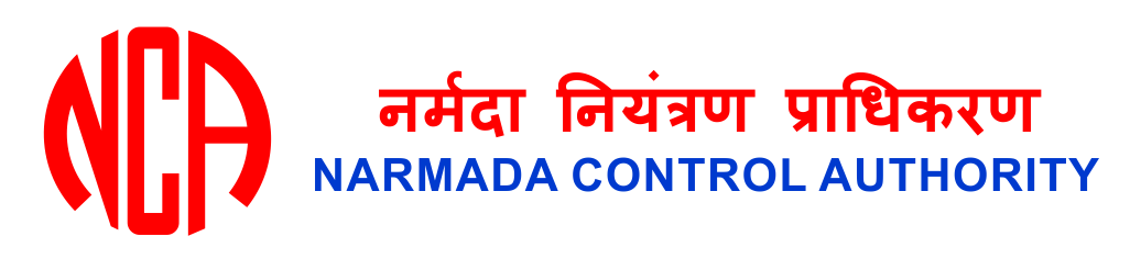 Image result for Narmada Control Authority